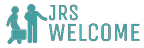 Logo JRS Welcome